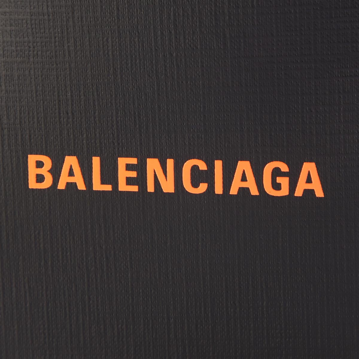 【大感謝祭】【アウトレット】BALENCIAGA バレンシアガ フォンホルダー/SHOPPING ショッピング フォンホルダー レディース