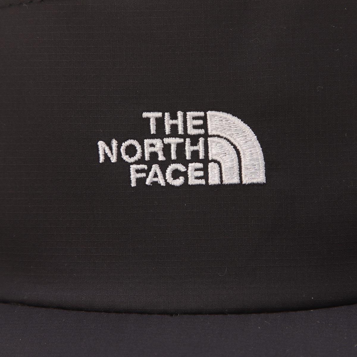 THE NORTH FACE ノースフェイス キャップ/ジェットキャップ キャンプキャップ メンズ