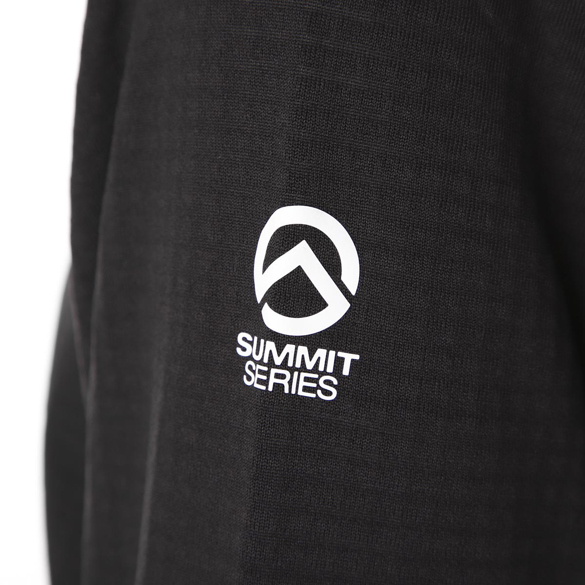 THE NORTH FACE ノースフェイス パーカ/THE NORTH FACE SUMMIT L2 POWER GRID LIGHTWEIGHT HOODIE メンズ