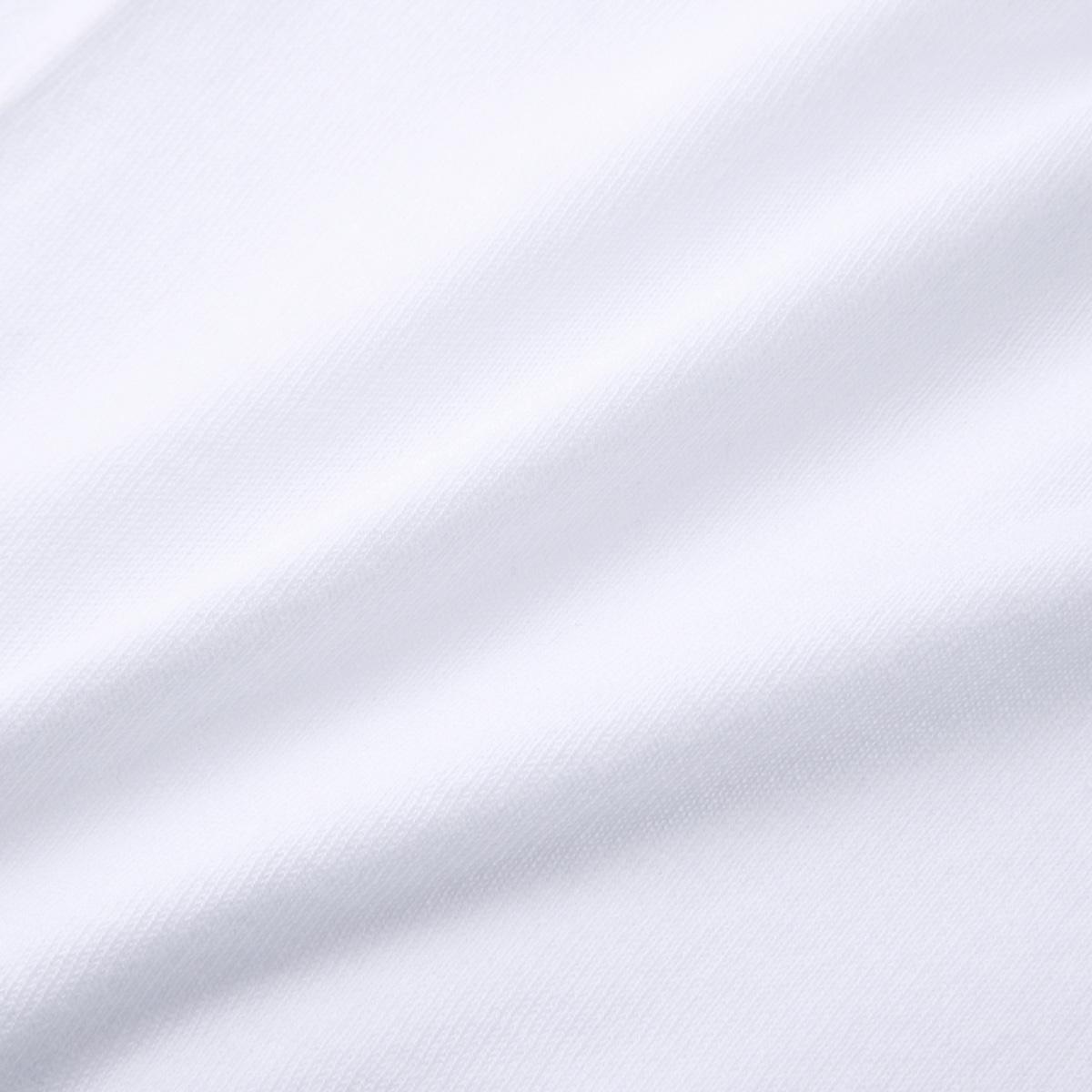 JOHN SMEDLEY ジョンスメドレー ボートネック 七分袖ニット/CASSANDRA 30ゲージ レディース