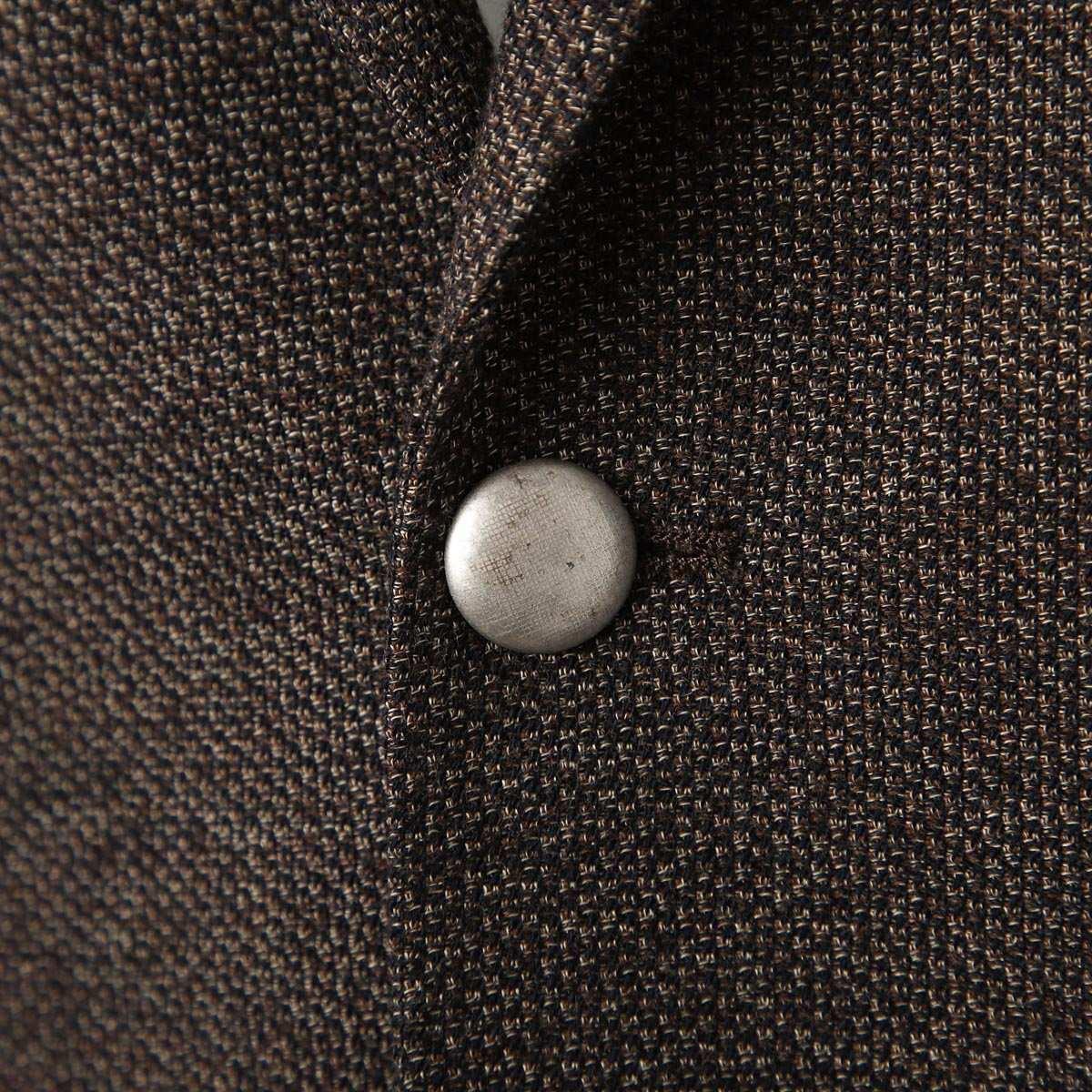 LBM1911 エルビーエム1911 2つボタン シングルジャケット/DANDY JACKET LIMITED EDITION【大きいサイズあり】 メンズ