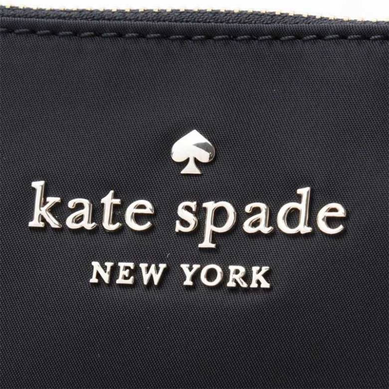 Kate Spade  ケイトスペード トートバッグ 2WAY/WATSON LANE LUCIE ワトソンレーン ルーシー レディース