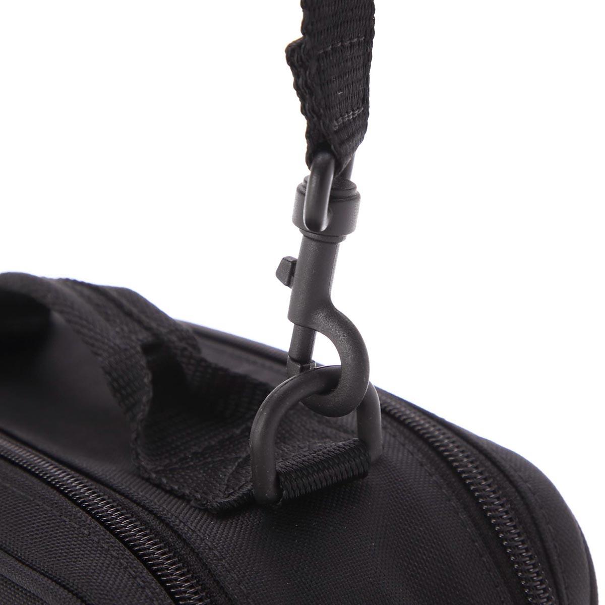 BALENCIAGA バレンシアガ カメラバッグ/ARMY CAMERA BAG S メンズ