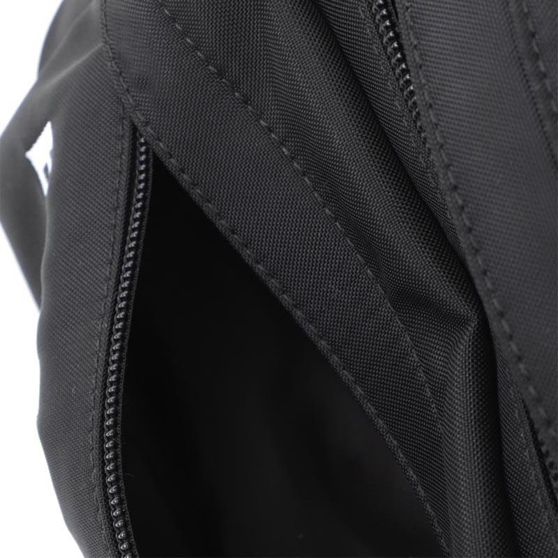 BALENCIAGA バレンシアガ ボディバッグ/ウエストバッグ/WHEEL BELT PACK ウェール ベルト パック メンズ