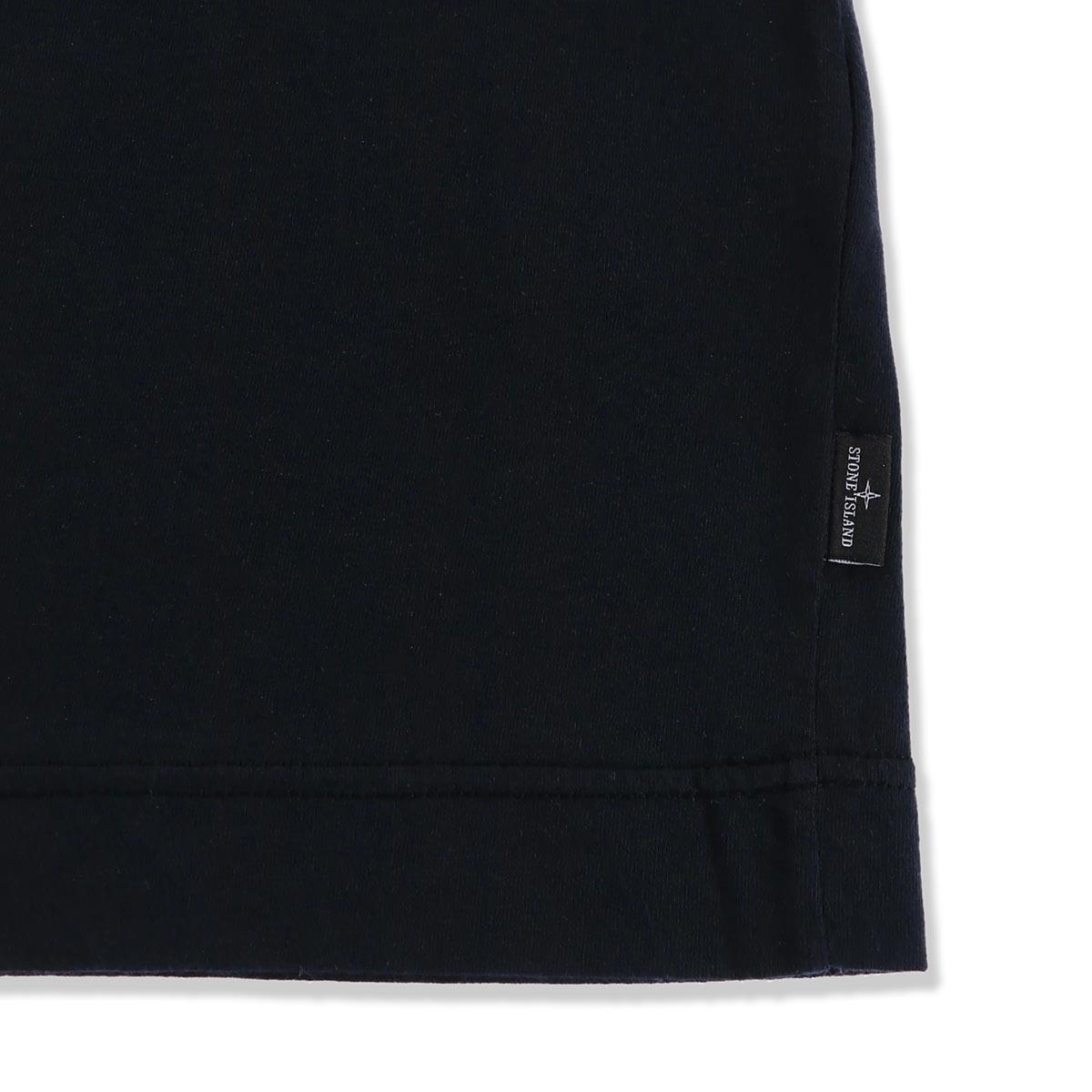 【アウトレット】【ラスト1点】 クルーネックTシャツ