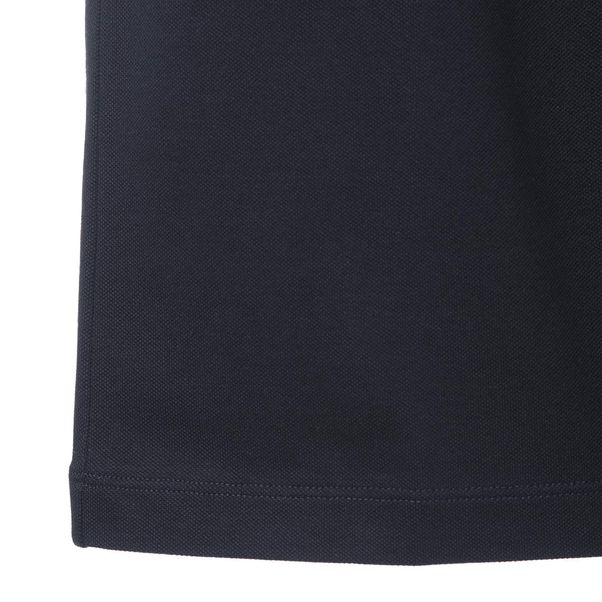 【タイムセール TOPS】GIORGIO ARMANI ジョルジオアルマーニ ポロシャツ【大きいサイズあり】 メンズ