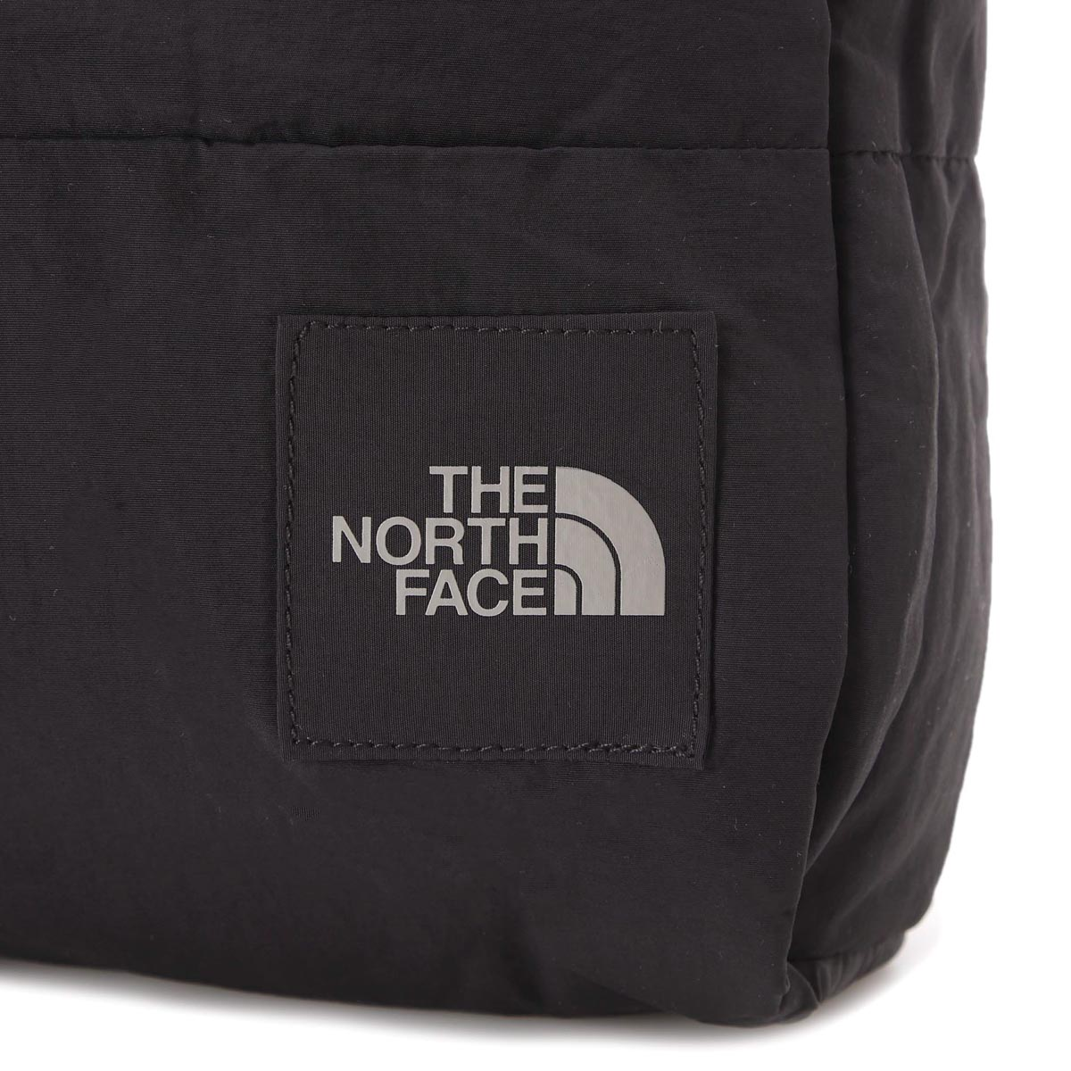 THE NORTH FACE ノースフェイス トートバッグ/CITY VOYAGER TOTE メンズ