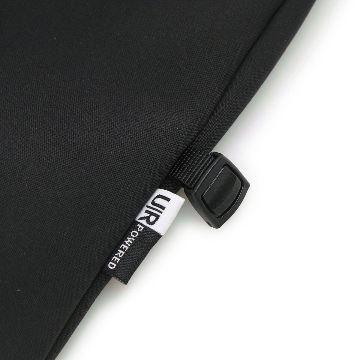 THE NORTH FACE ノースフェイス 手袋/グローブ/MEN'S APEX ETIP GLOVES メンズ