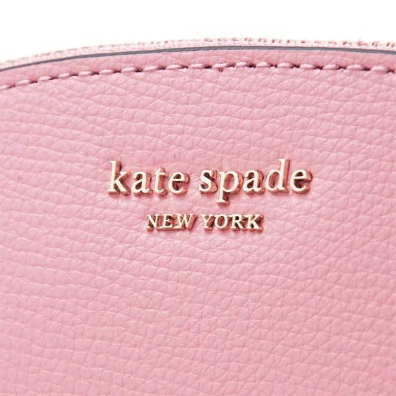 Kate Spade  ケイトスペード ポーチ/SYLVIA MIDIUM DOME シルビア ミディアム ドーム  レディース