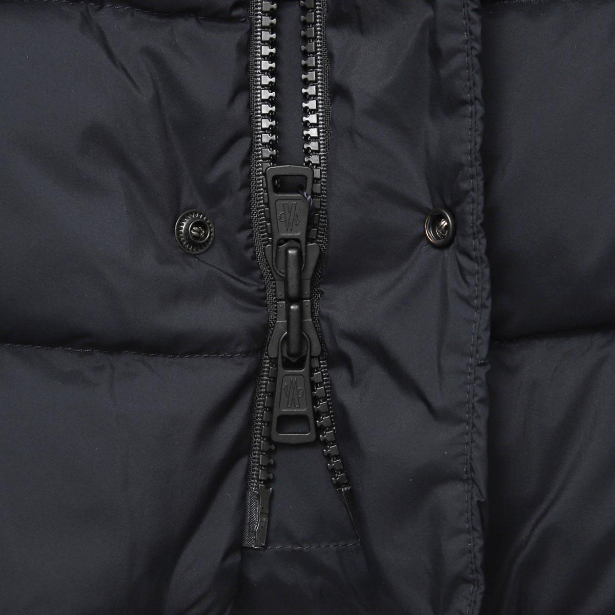 MONCLER モンクレール ダウンジャケット/AUBRAC GIUBBOTTO【大きいサイズあり】 メンズ