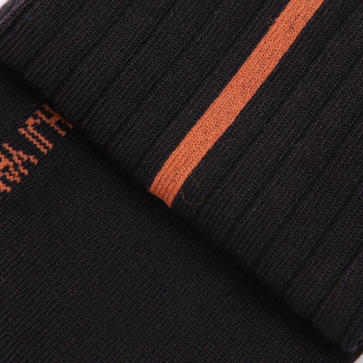 Y-3 ワイスリー ソックス/靴下/Y-3 CLASSIC CREW SOCK【返品交換不可】 メンズ