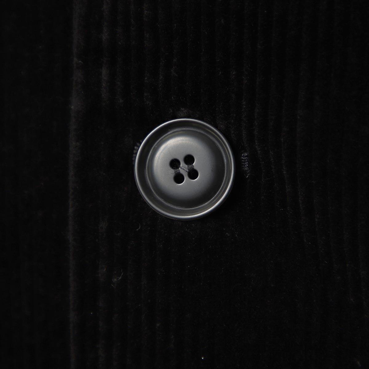 【アウトレット】【タイムセール TOPS】ASPESI アスペジ ブルゾン/TIGRE II CORDUROY JACKET メンズ