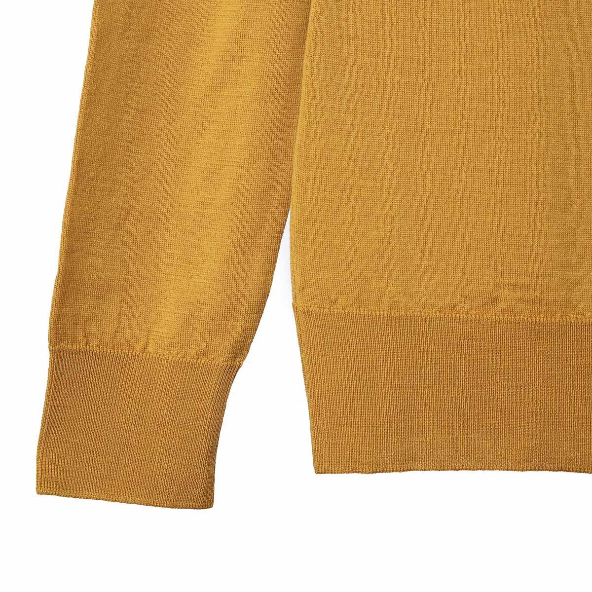 【タイムセール TOPS】JOHN SMEDLEY ジョンスメドレー ボートネックセーター/SUSAN スーザン 30ゲージ レディース