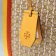 【大感謝祭】TORY BURCH トリーバーチ トートバッグ/GEMINI LINK ジェミニ リンク レディース