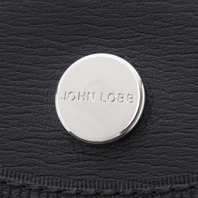 JOHN LOBB ジョンロブ バッフィング グローブ/BUFFING GLOVE メンズ