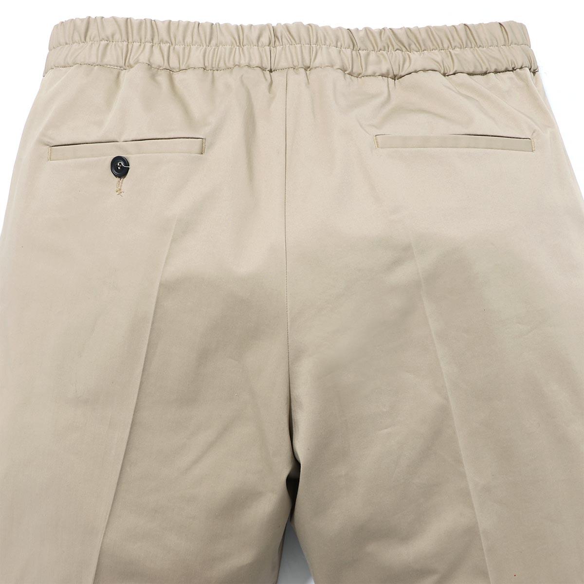 【アウトレット】T-JACKET ティージャケット シングル 2つボタンスーツ/MAN FIT T-SUIT メンズ