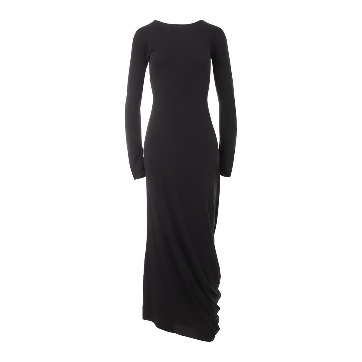 Maison Margiela メゾンマルジェラ ワンピース/ドレス【大きいサイズあり】 レディース