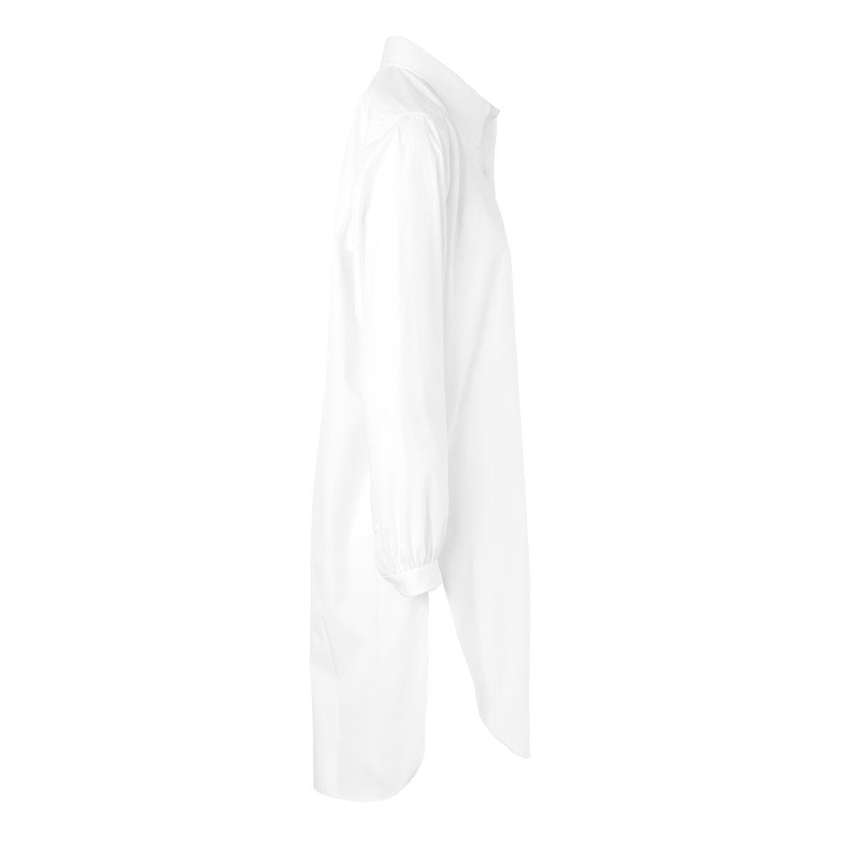 Maison Margiela メゾンマルジェラ 長袖シャツ/オーバーサイズシャツ レディース