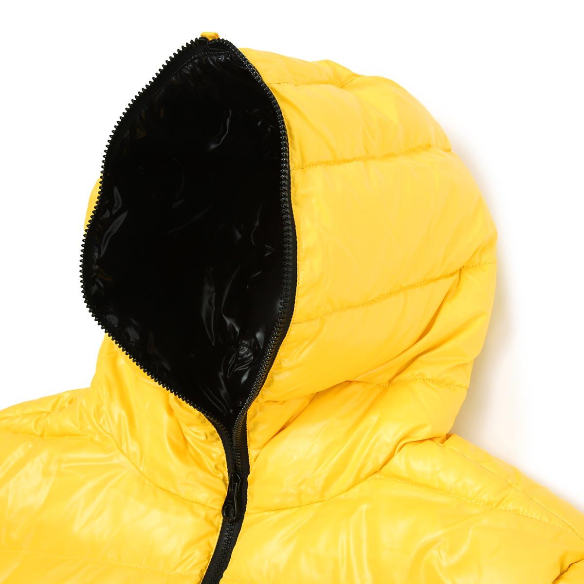 DUVETICA デュベティカ ダウンジャケット/DUBHEDUE【大きいサイズあり】 メンズ
