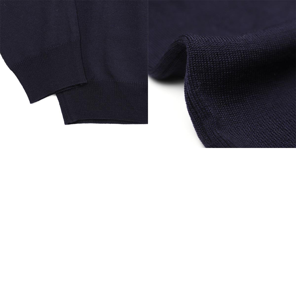 HERITAGE ヘリテージ タートルネックセーター/ハイネックセーター/HIGHT NECK SWEATER【大きいサイズあり】 メンズ