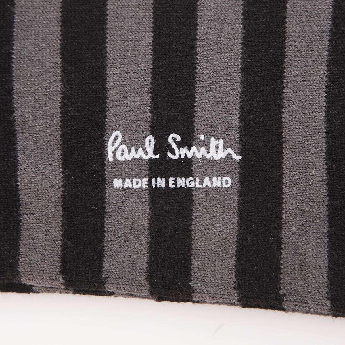 Paul Smith ポールスミス ソックス 3足セット/靴下/SOCK PACK MIXED【返品交換不可】 メンズ