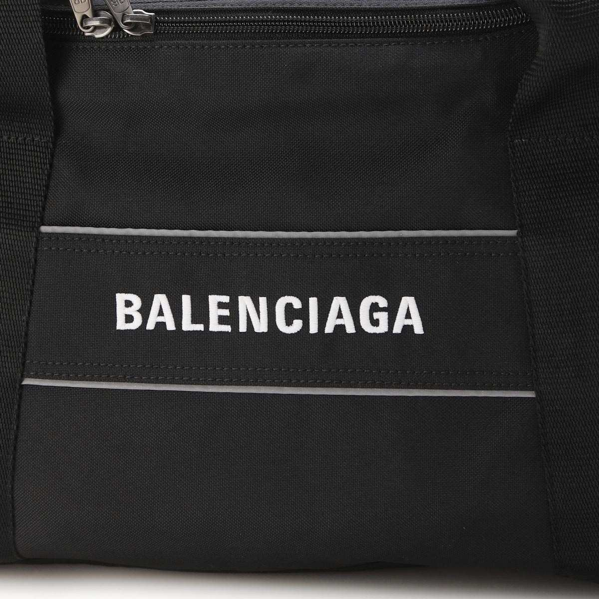 BALENCIAGA バレンシアガ ジムバッグ/ボストンバッグ/SPORT GYM BAG メンズ