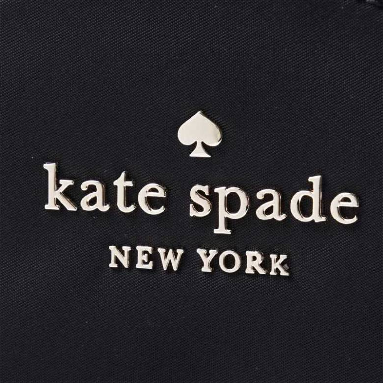 Kate Spade  ケイトスペード バックパック/WATSON LANE SMALL HARTLEY スモール ハートレー レディース