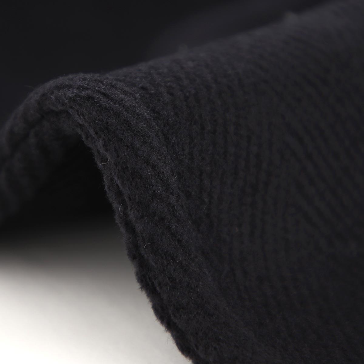 【タイムセール TOPS】【アウトレット】MACKINTOSH マッキントッシュ ステンカラーコート/BLACKFORD メンズ