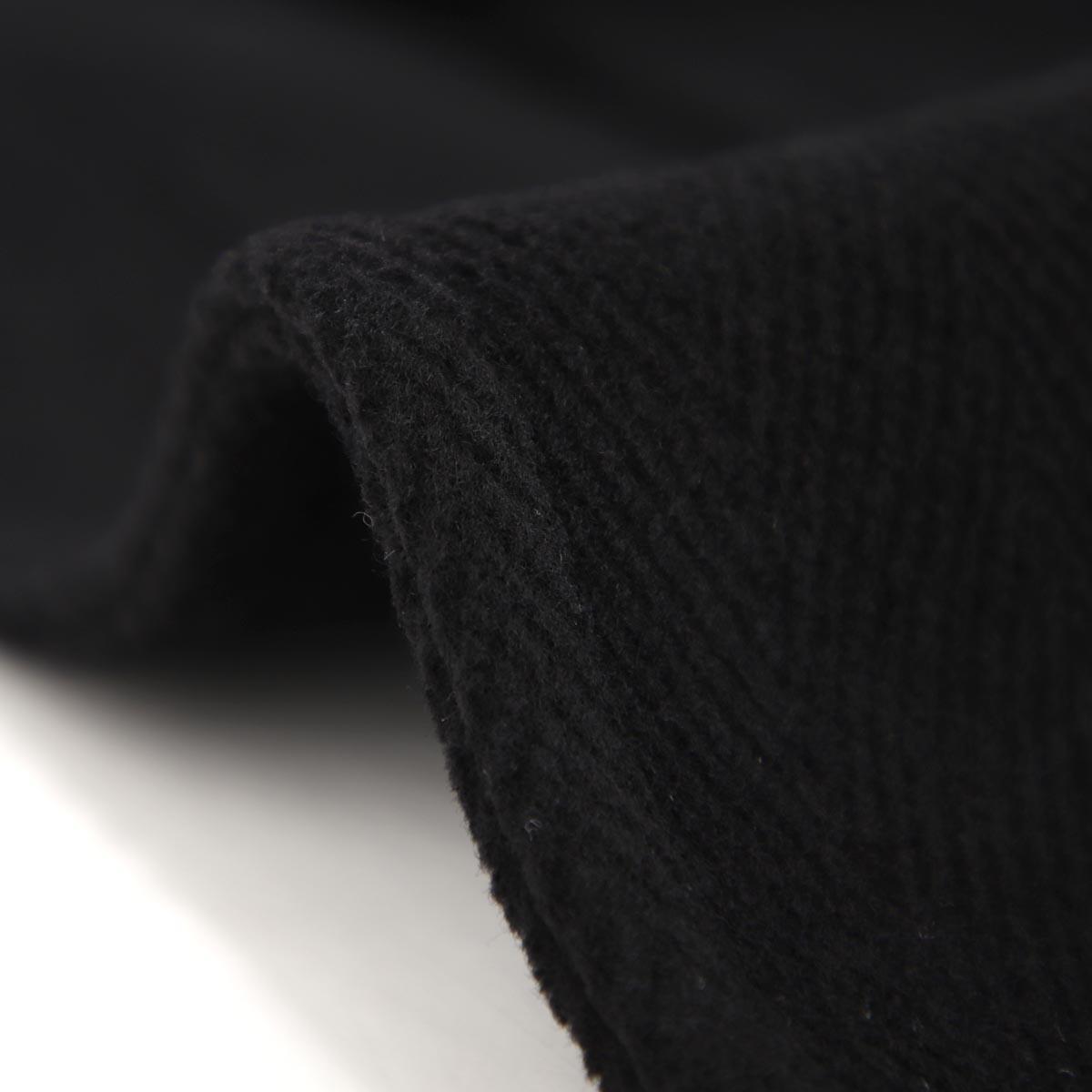 【アウトレット】【ラスト1点】MACKINTOSH マッキントッシュ フーデッドコート/BREOCH GM-1074F メンズ
