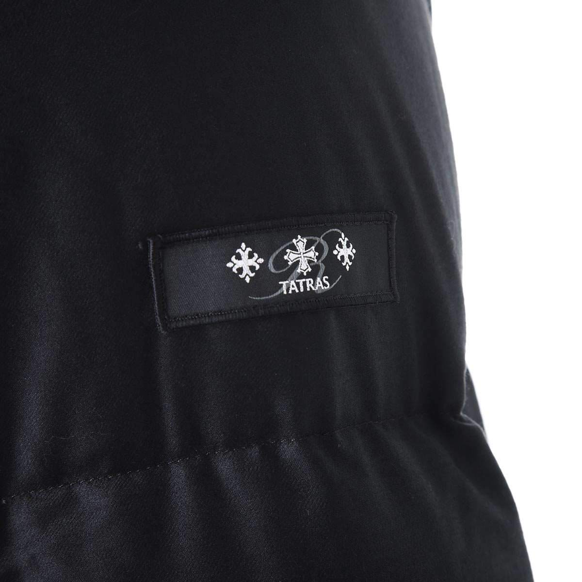 TATRAS タトラス ダウンジャケット/HORN【大きいサイズあり】 メンズ【WLCP】