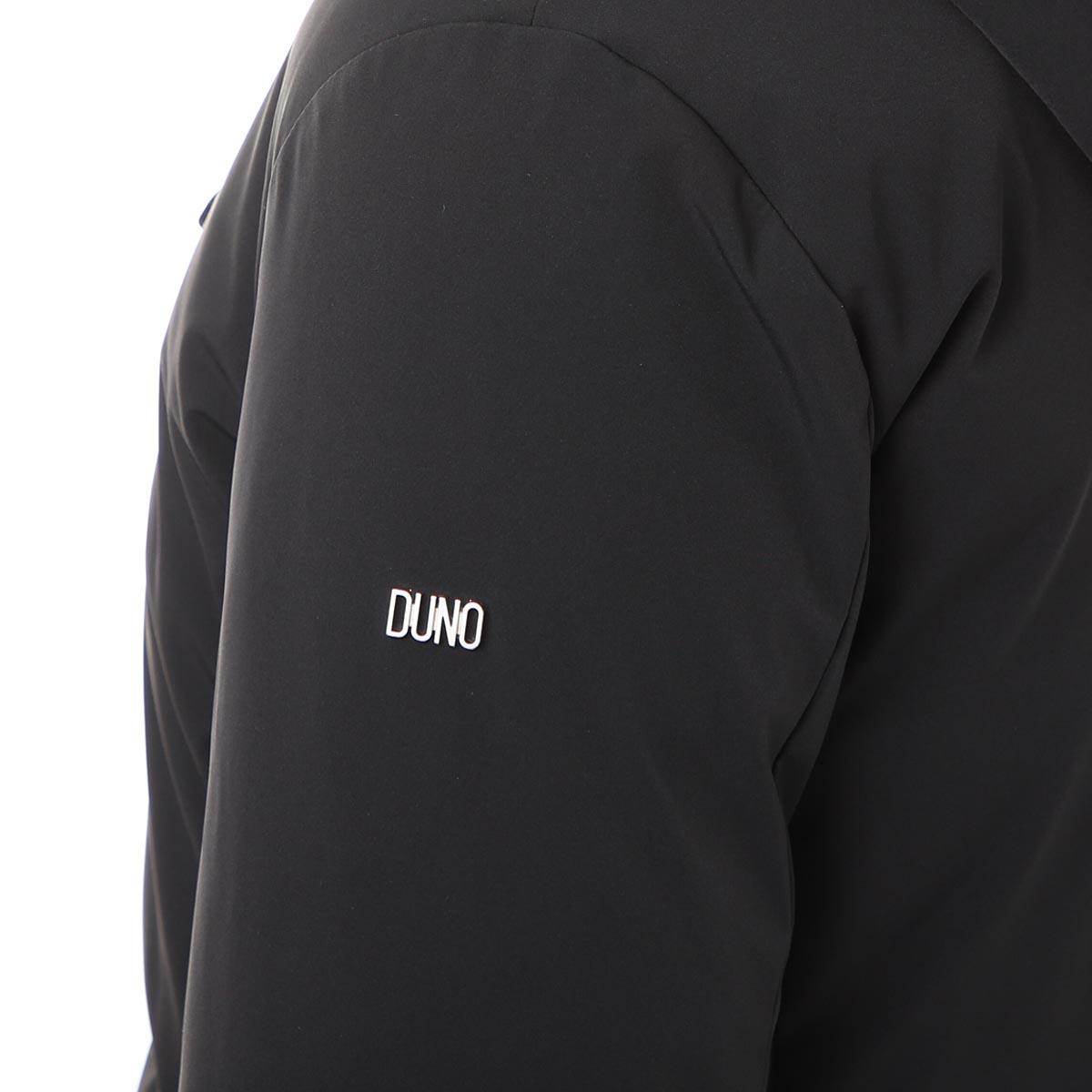 DUNO デュノ ダウンコート/NAIVE-CAPALBIO 【大きいサイズあり】 レディース