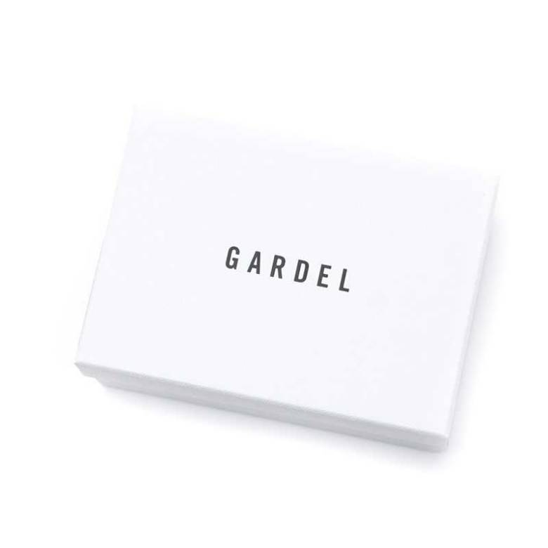 GARDEL ガーデル バングル【返品交換不可】
