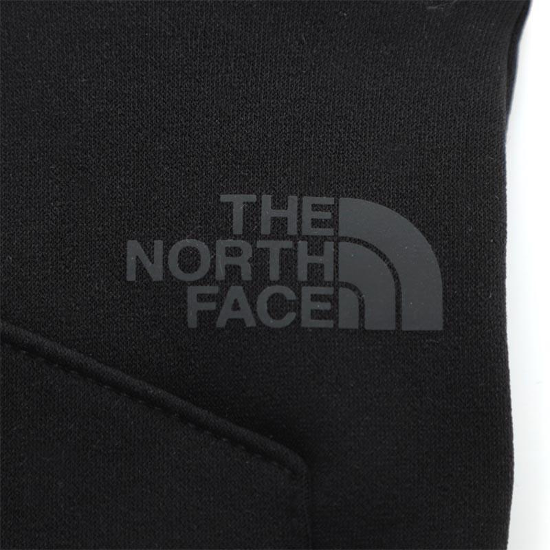 THE NORTH FACE ノースフェイス 手袋/グローブ/ETIP GLOVE メンズ