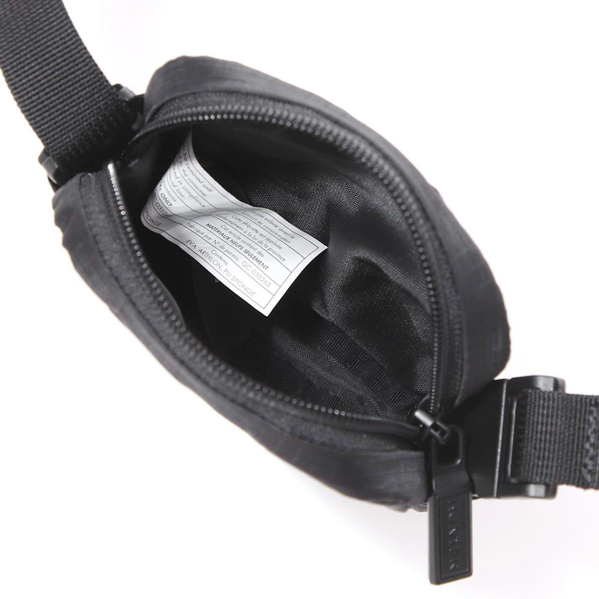 【タイムセール】HUNTER ハンター ベルトバッグ/クロスボディバッグ/ORIGINAL RIPSTOP BELT BAG