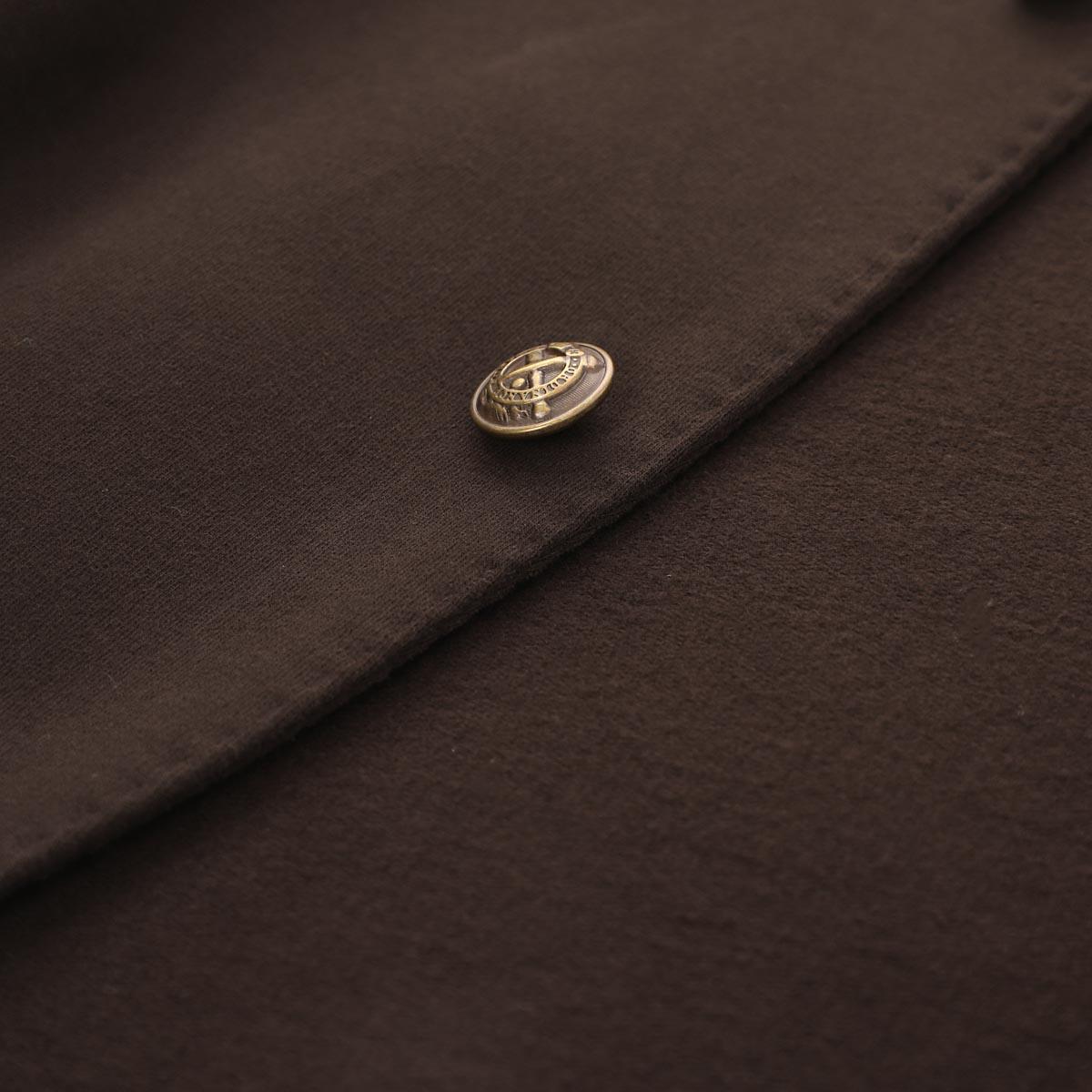 【アウトレット】【ラスト1点】CIRCOLO 1901  チルコロ 2つボタン シングルジャケット/GIACCA REVER LANCIA メンズ