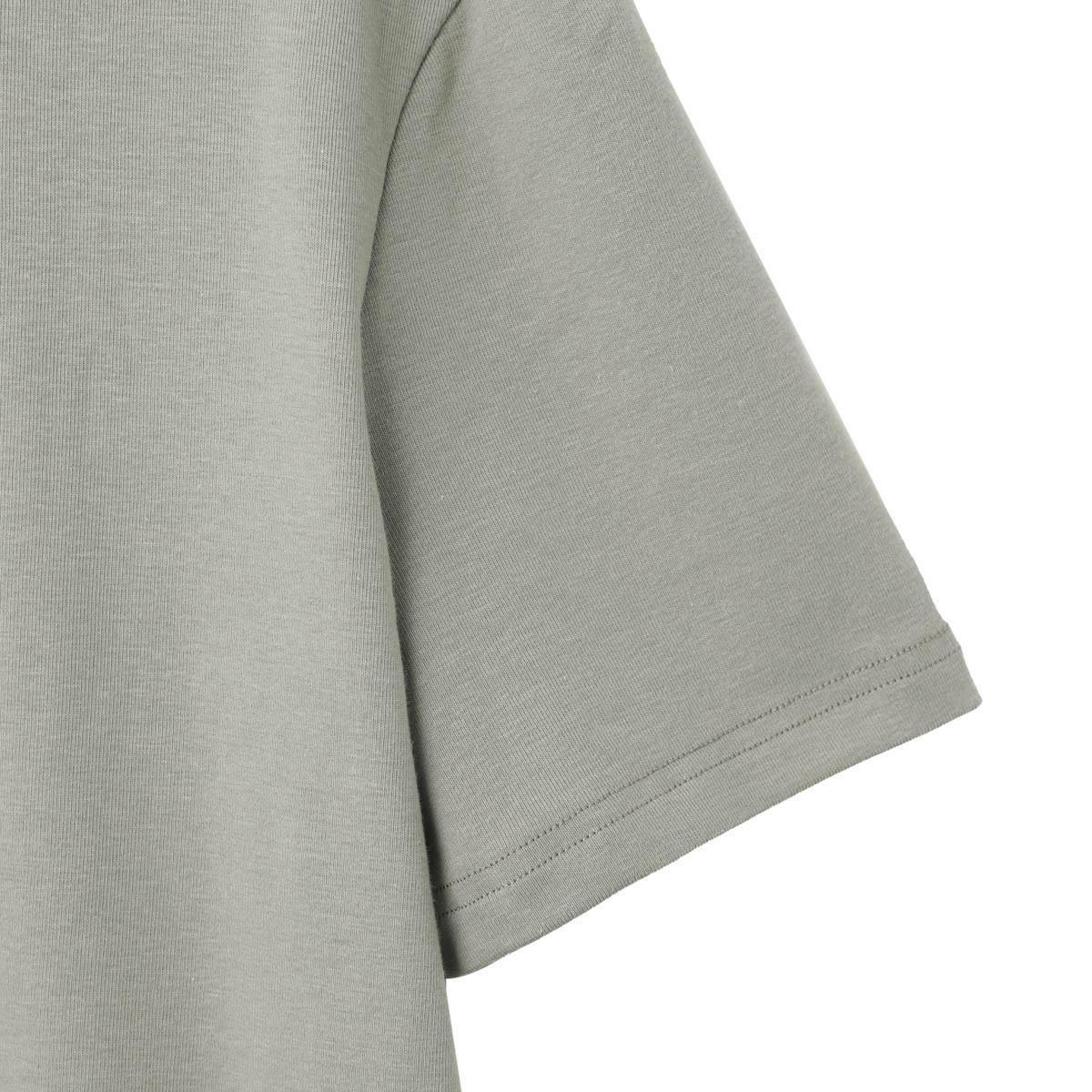 TOM FORD トムフォード クルーネック Tシャツ【返品交換不可】 メンズ