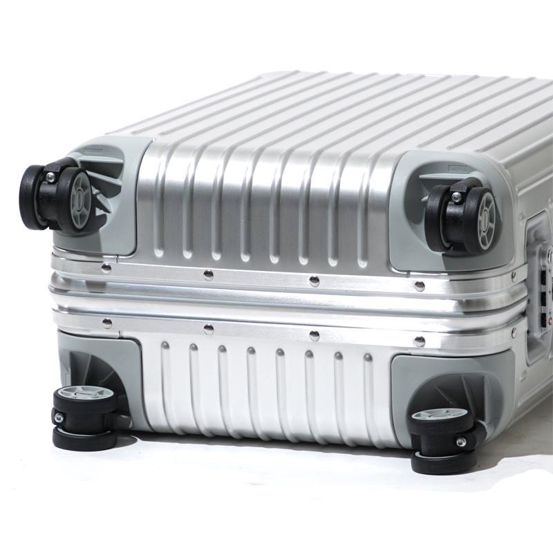 RIMOWA リモワ スーツケース/キャリーケース/TOPAS CABIN 53 MULTIWHEEL NG 34L トパーズ キャビン
