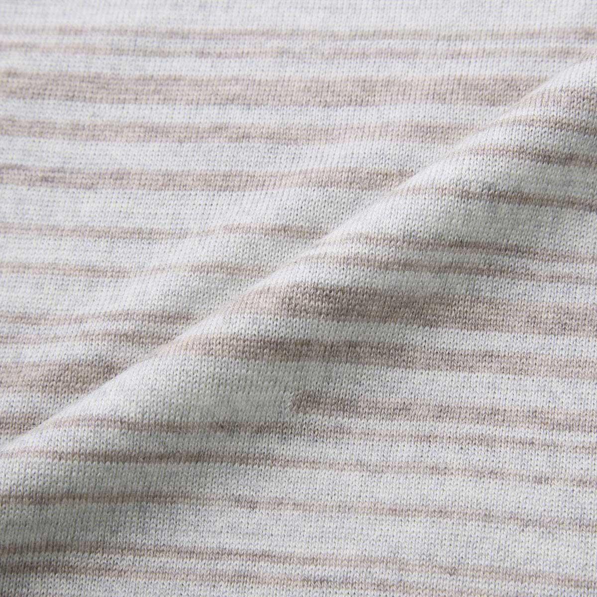 【アウトレット】JOHN SMEDLEY ジョンスメドレー クルーネック セーター/RUSTIC ラスティック 30ゲージ メンズ