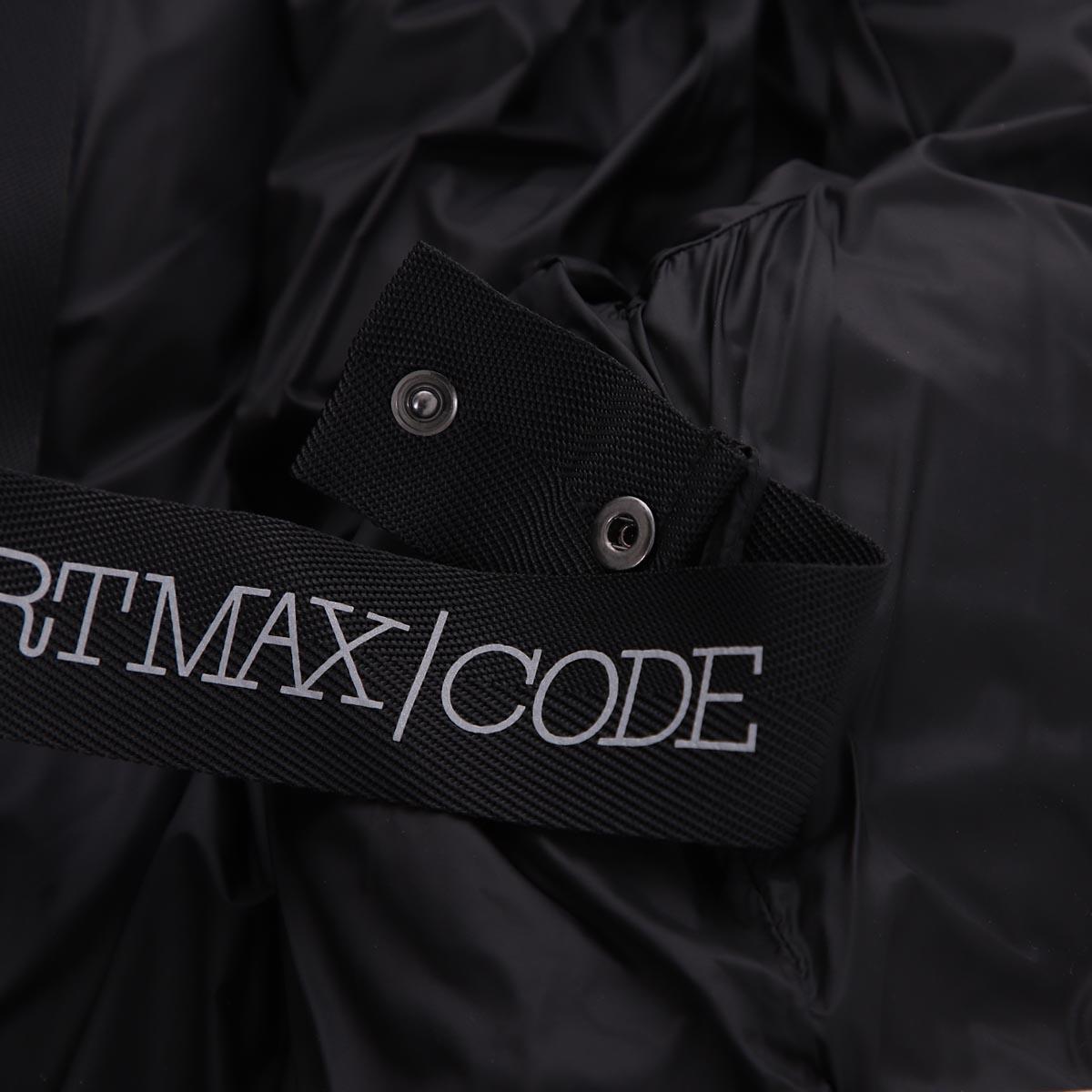 SPORTMAX スポーツマックス ダウンジャケット/TITTY【大きいサイズあり】 レディース