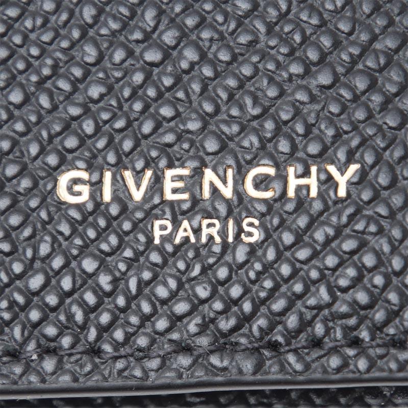 GIVENCHY ジバンシー カードケース/BUSINESS  メンズ