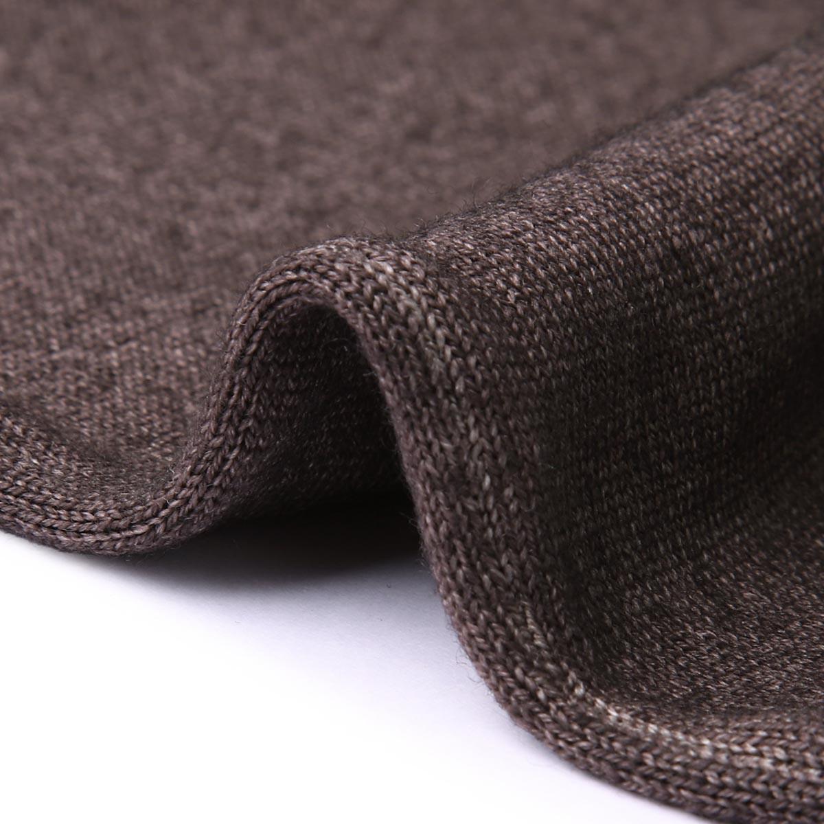 Gran Sasso グランサッソ ハイネック セーター/LUPPETTO M/L VINTAGE【大きいサイズあり】 メンズ