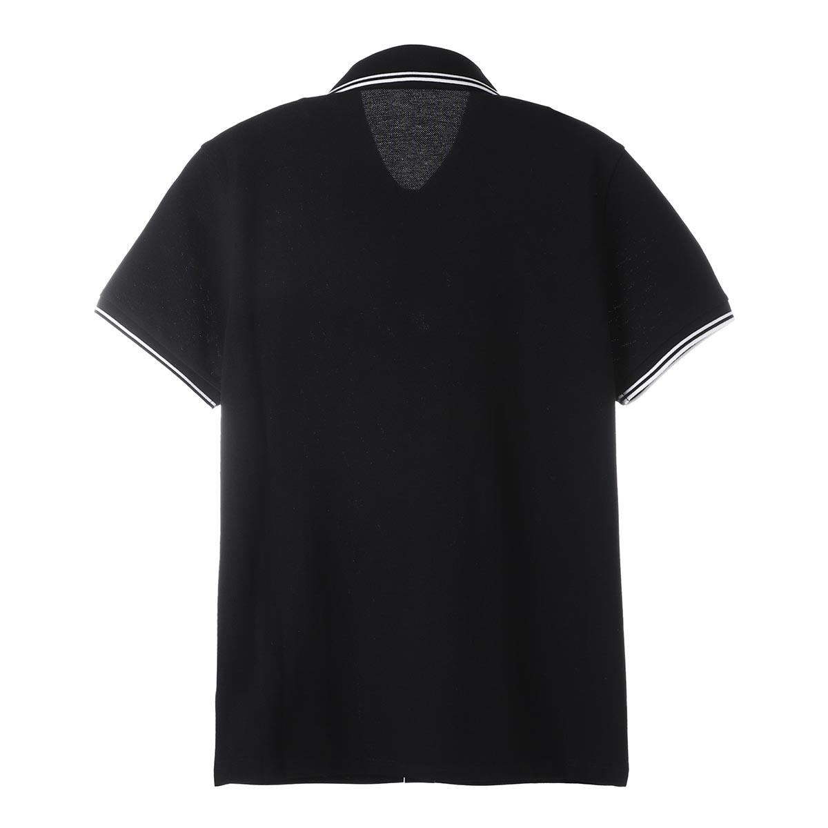 MONCLER モンクレール ポロシャツ メンズ