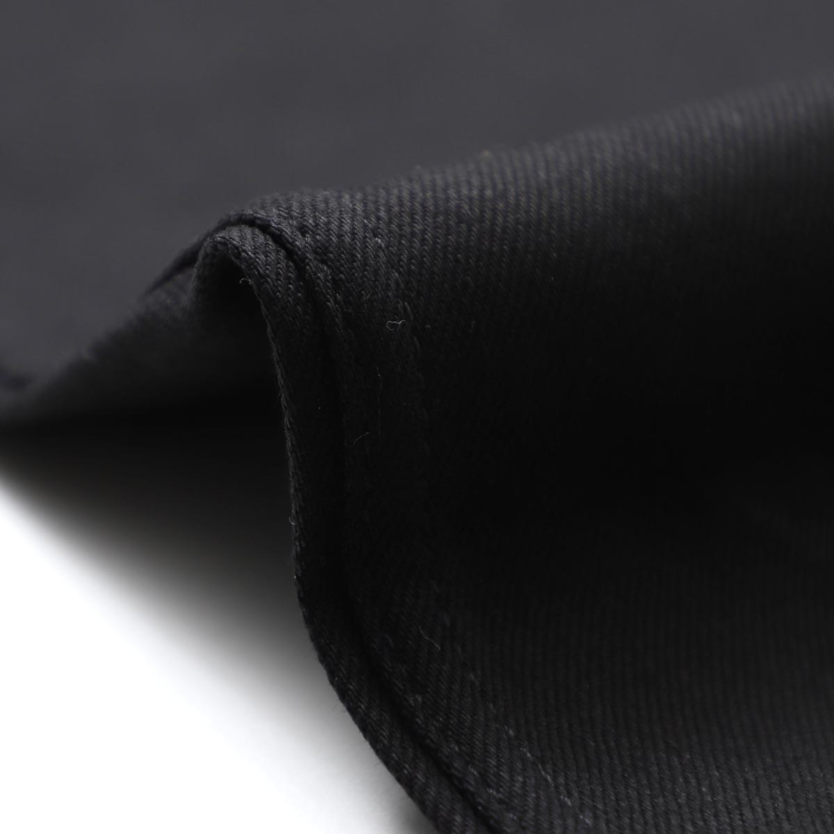 【アウトレット】【ラスト1点】CELINE セリーヌ ジップフライ ジーンズ メンズ
