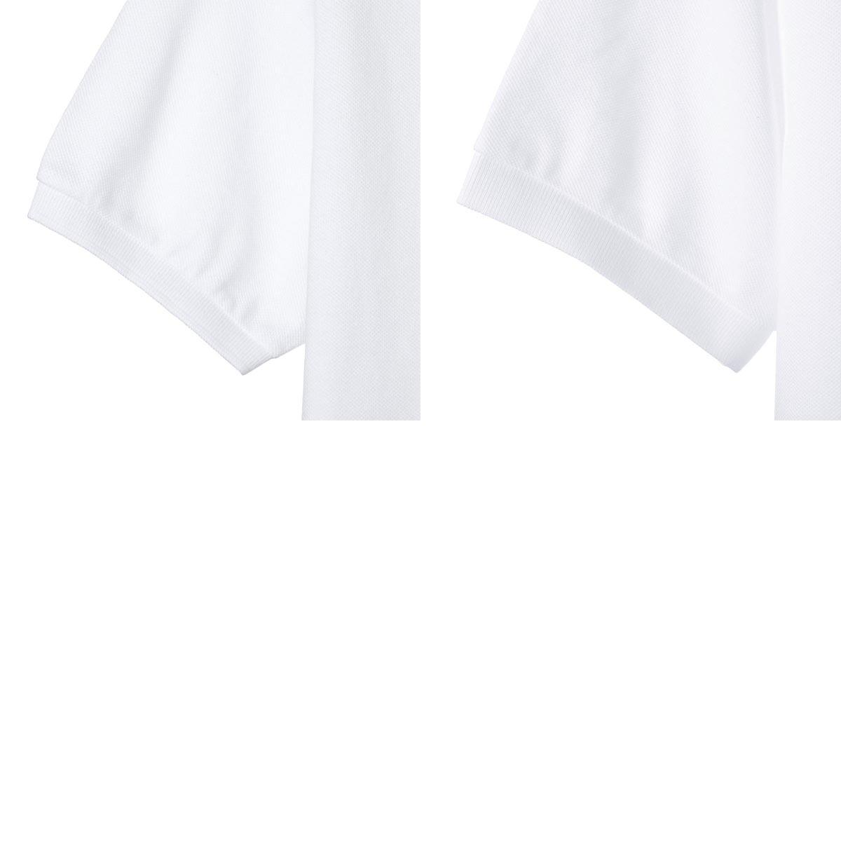 【アウトレット】LACOSTE ラコステ ポロシャツ/Lacoste Classic Fit L.12.12 Polo Shirt【大きいサイズあり】 メンズ