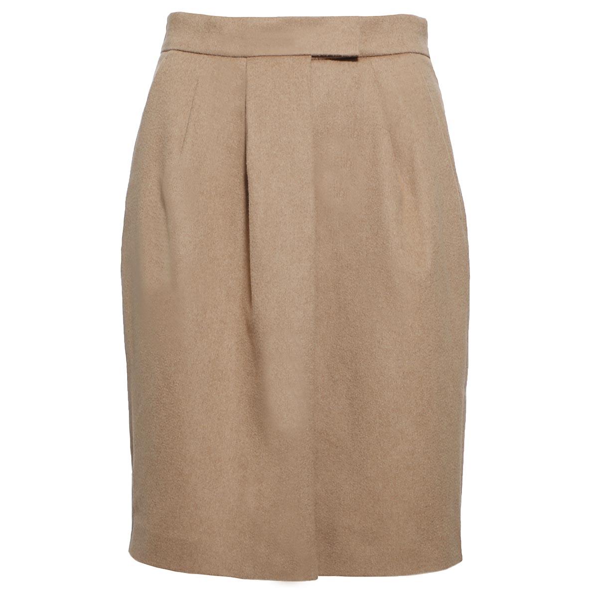 (マックスマーラ) Max Mara スカート 44サイズ DANY [並行輸入品]