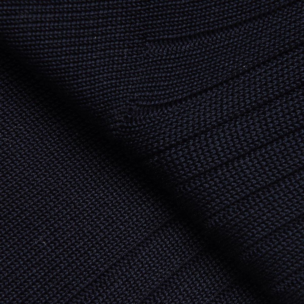 【ネコポス対応(4点まで)】HALISON ハリソン 靴下/ソックス/L 相当サイズ:27~28cm【返品交換不可】 メンズ