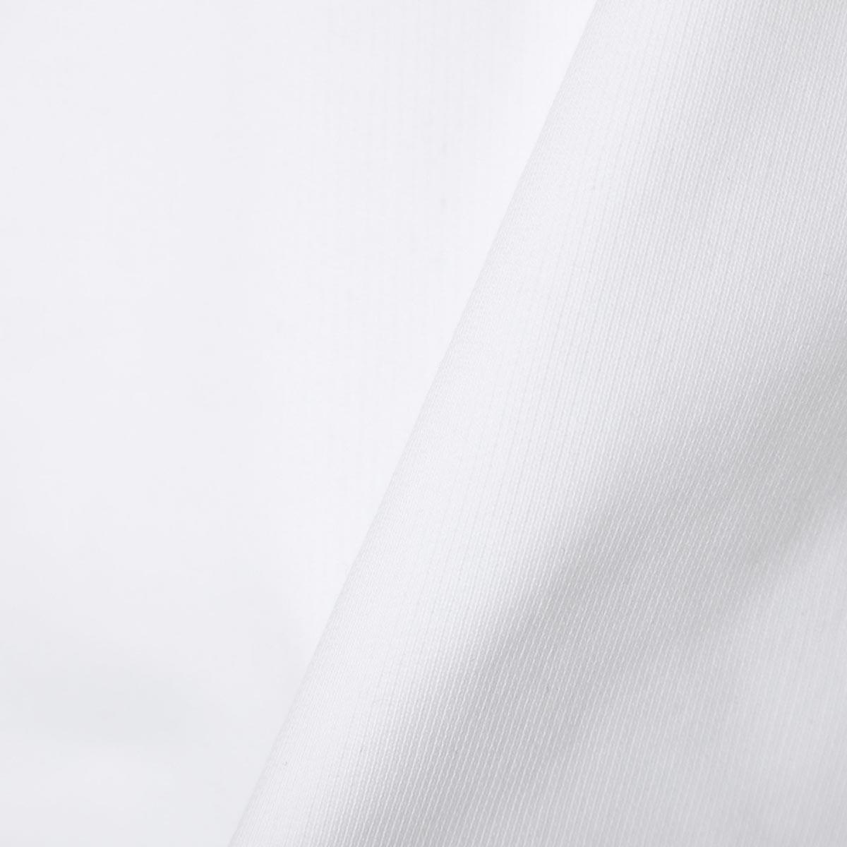 BALENCIAGA バレンシアガ パーカ/フーディ/NEW COPYRIGHT MEDIUM FIT HOODIE メンズ