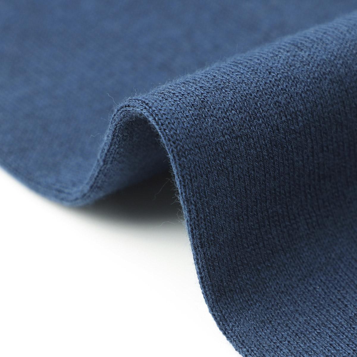 JOHN SMEDLEY ジョンスメドレー クルーネック半袖ニット/BELDEN ベルデン 30ゲージ メンズ