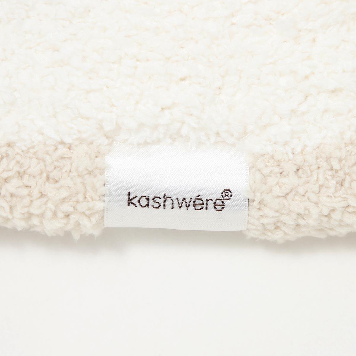 Kashwere カシウエア ピローカバー/YOU Matter