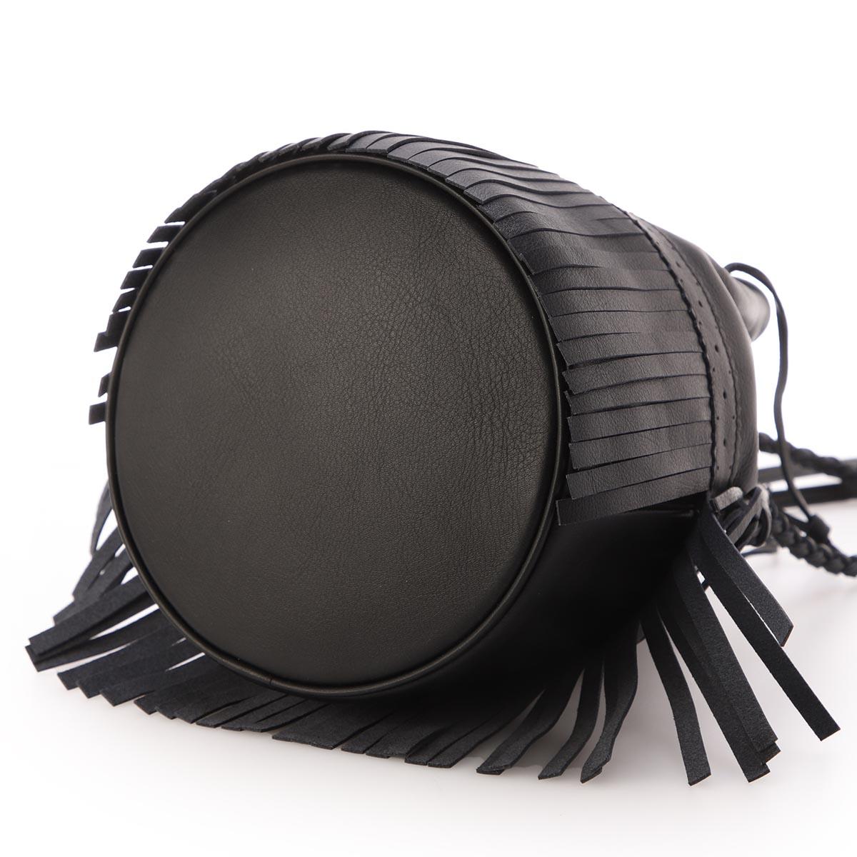 【タイムセール】J&M DAVIDSON ジェイ&エム デヴィッドソン ショルダーバッグ 2WAY/MEDIUM CARNIVAL 「1355-7314」 レディース
